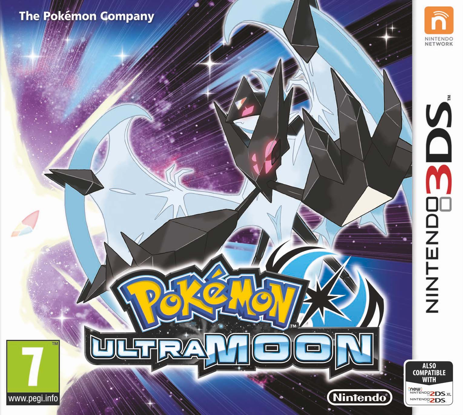 pokemon-ultra-moon-box-art