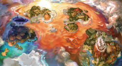 pokemon-ultra-sun-moon-alola-region-image
