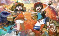 pokemon-ultra-sun-moon-trainers-image