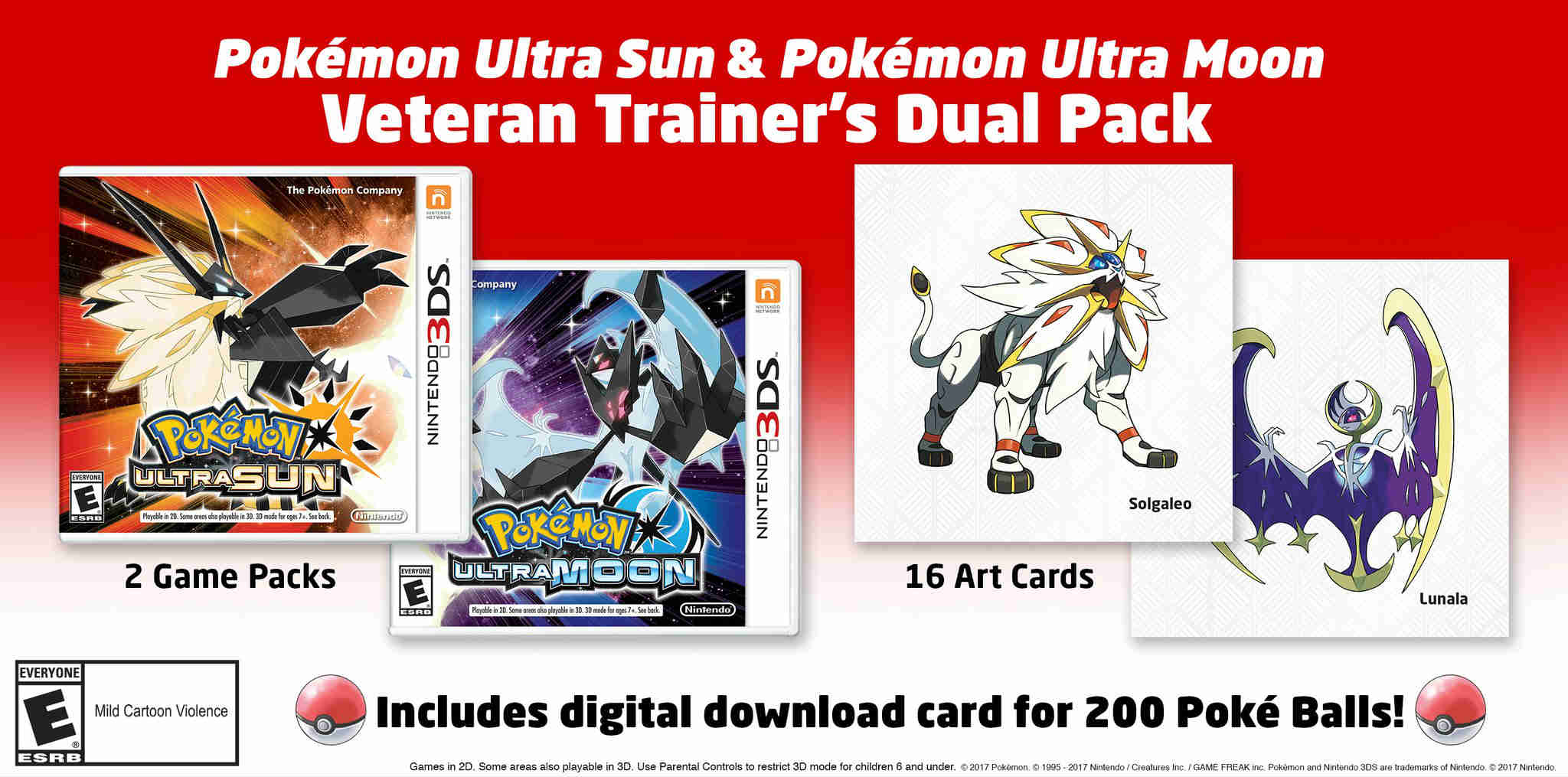 pokemon-ultra-sun-ultra-moon-veteran-trainers-dual-pack-image