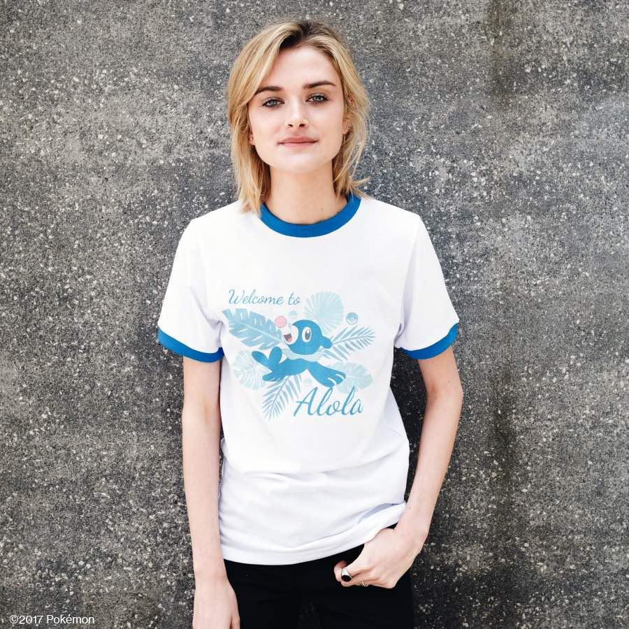 popplio-t-shirt-photo