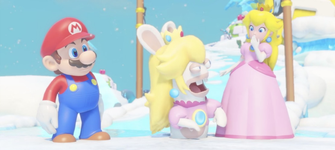 rabbid-peach-mario-rabbids-kingdom-battle-screenshot