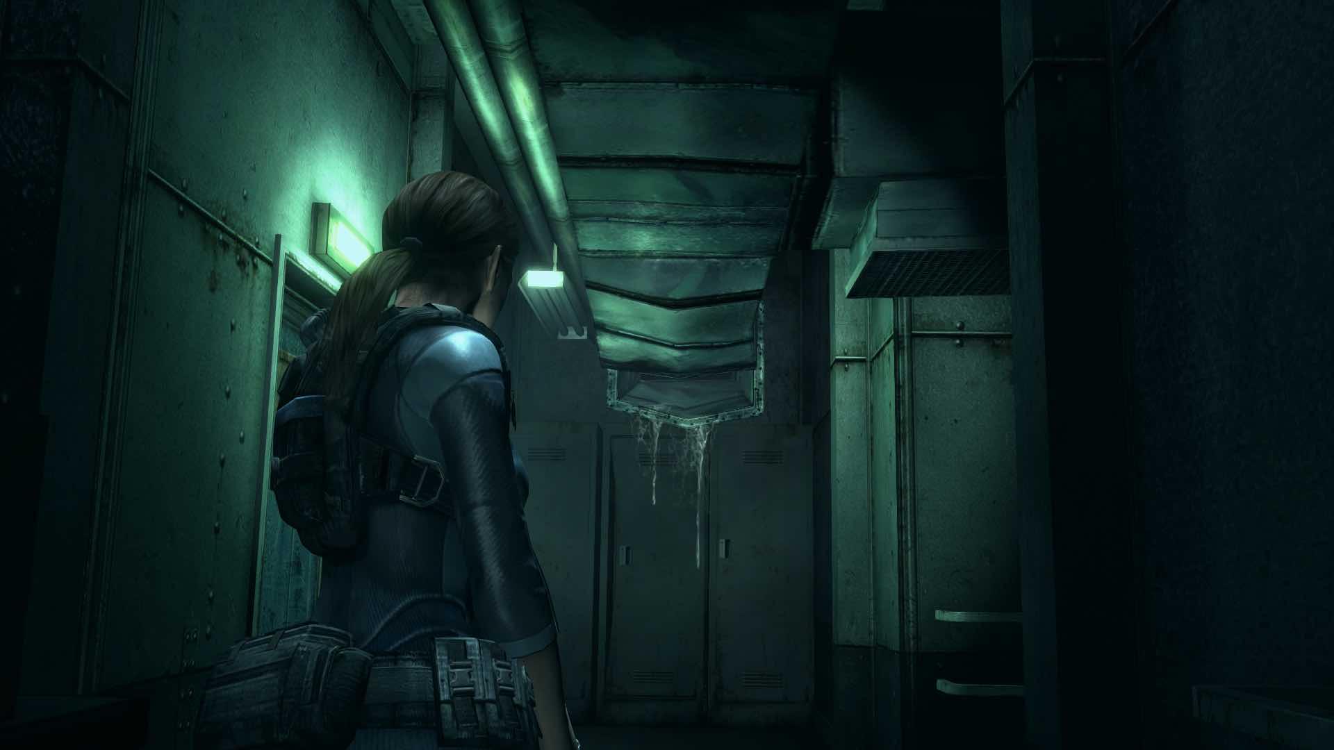 resident-evil-revelations-chronicles-screenshot-5