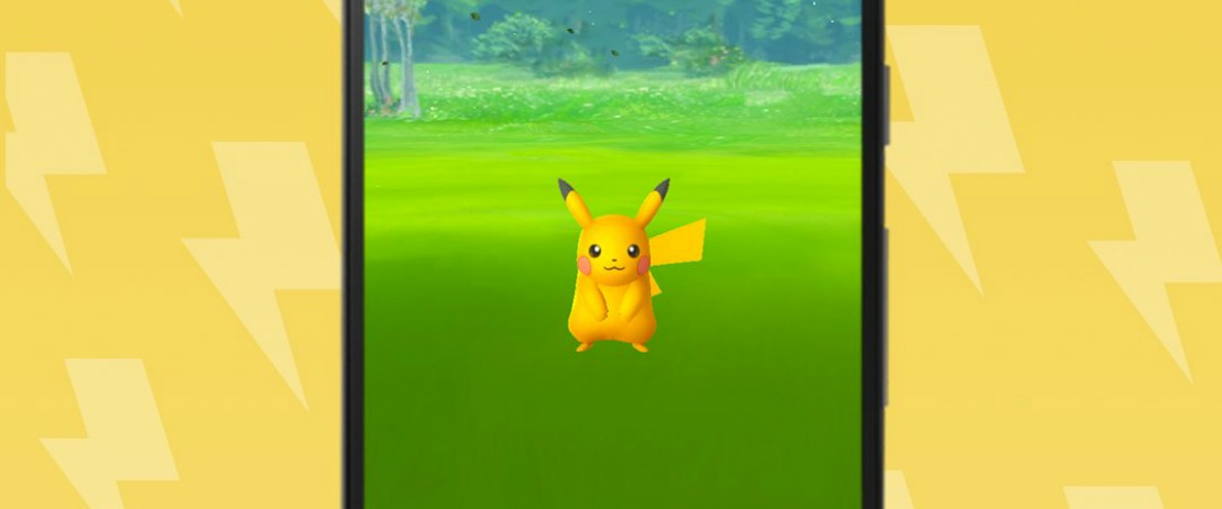 shiny-pikachu-pokemon-go-screenshot