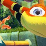 snake-pass-review-screenshot