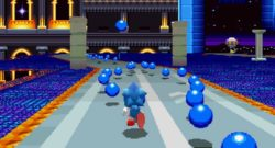 sonic-mania-special-stage-screenshot