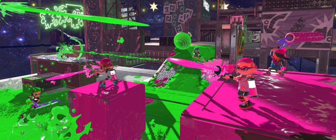 splatoon-2-shifty-station-stage-screenshot