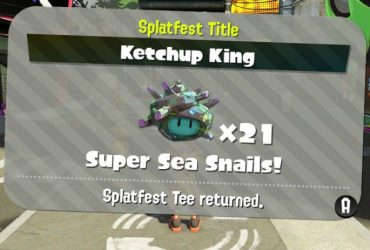 splatoon-2-super-sea-snails-screenshot