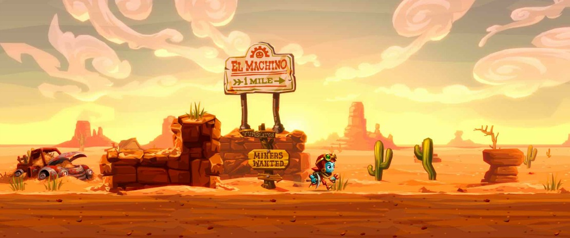 steamworld-dig-2-screenshot