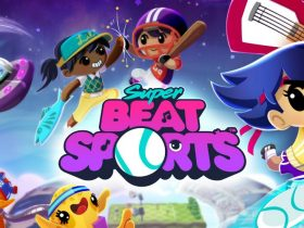 super-beat-sports-image