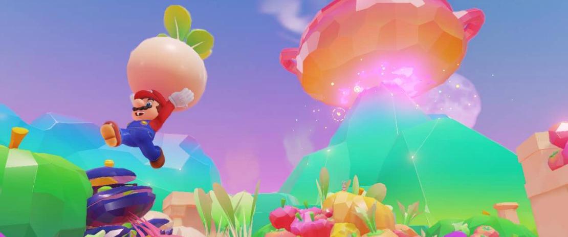 super-mario-odyssey-preview-screenshot-7