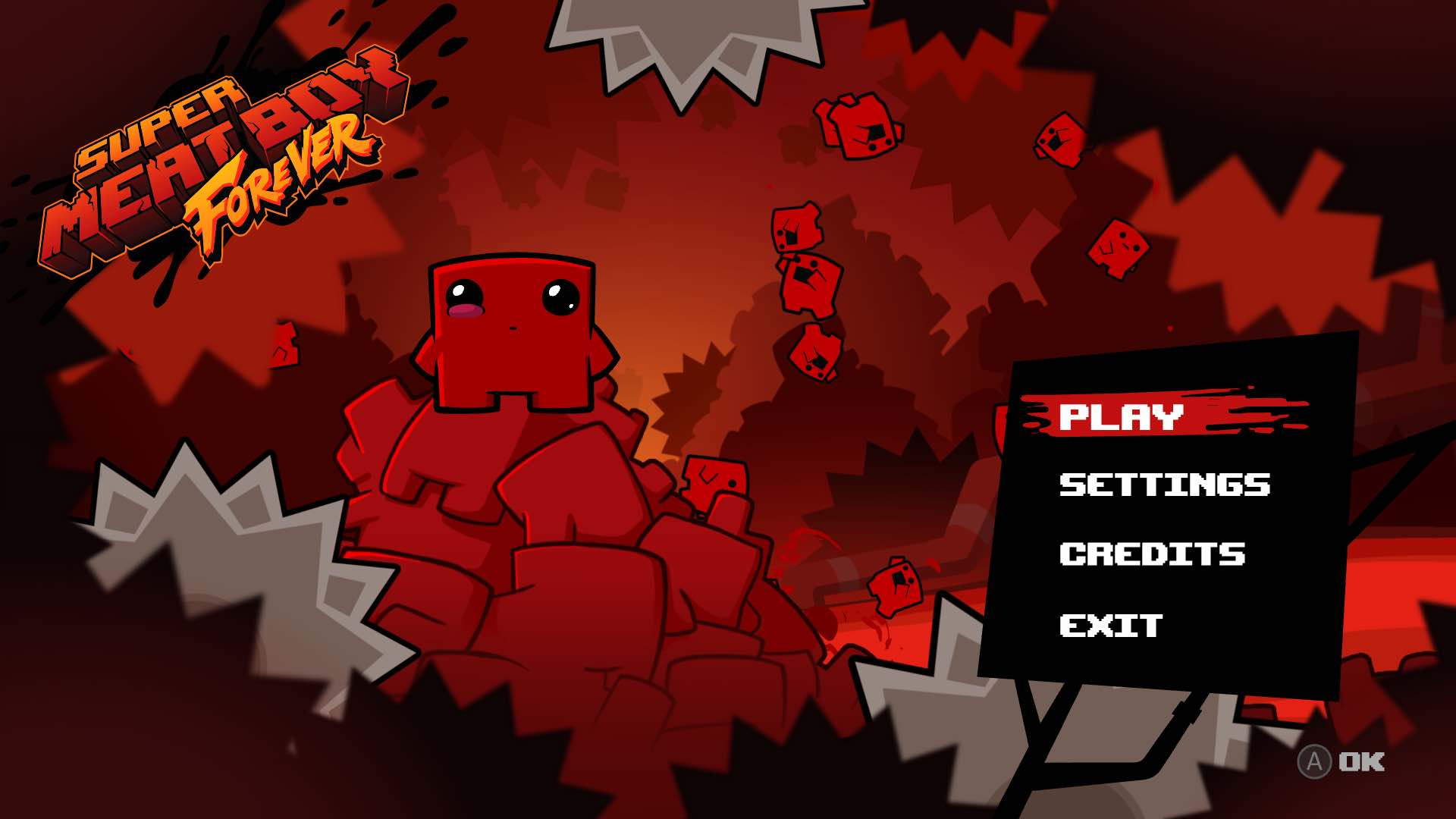 super-meat-boy-forever-screenshot-1