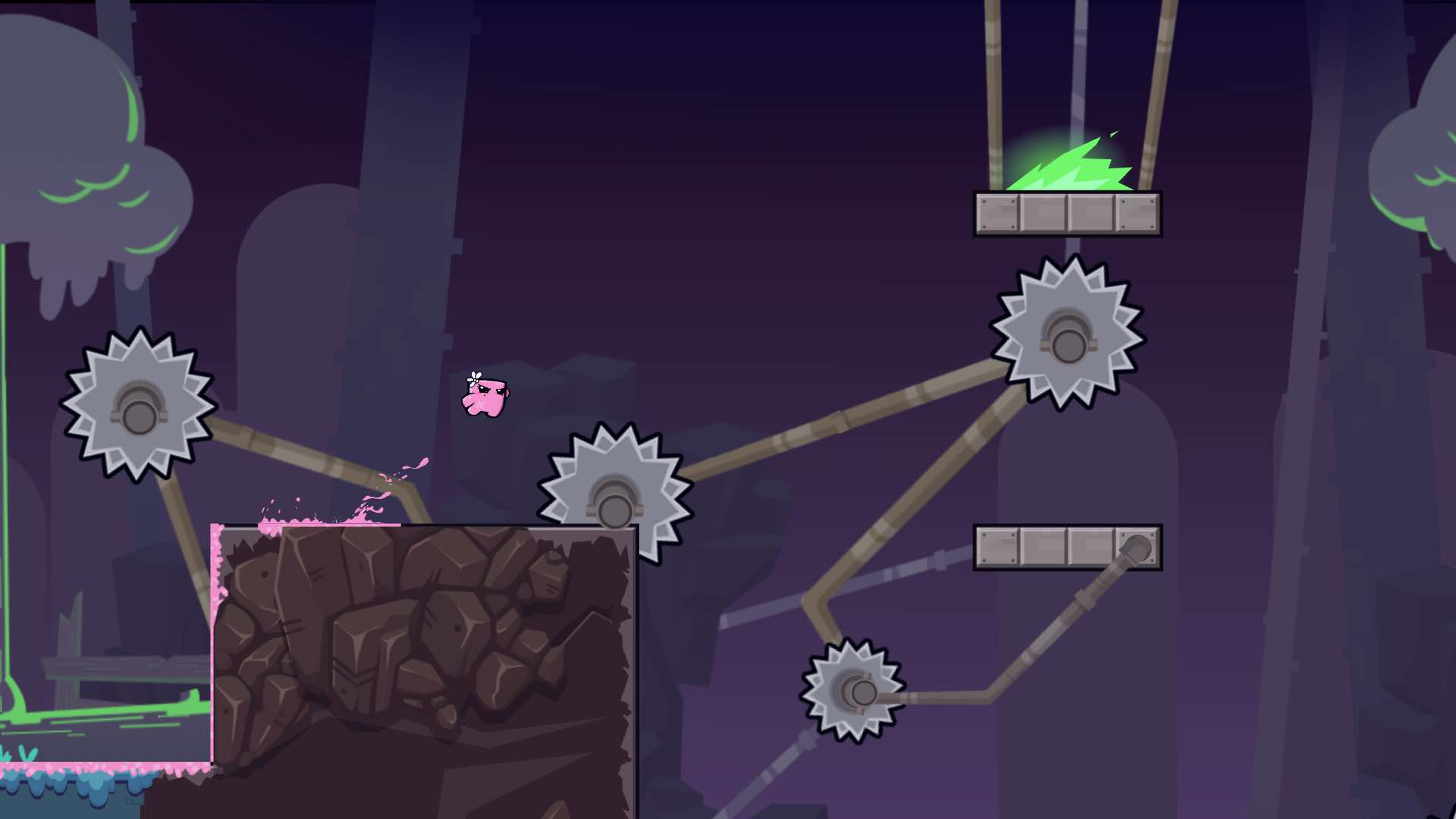 super-meat-boy-forever-screenshot-11