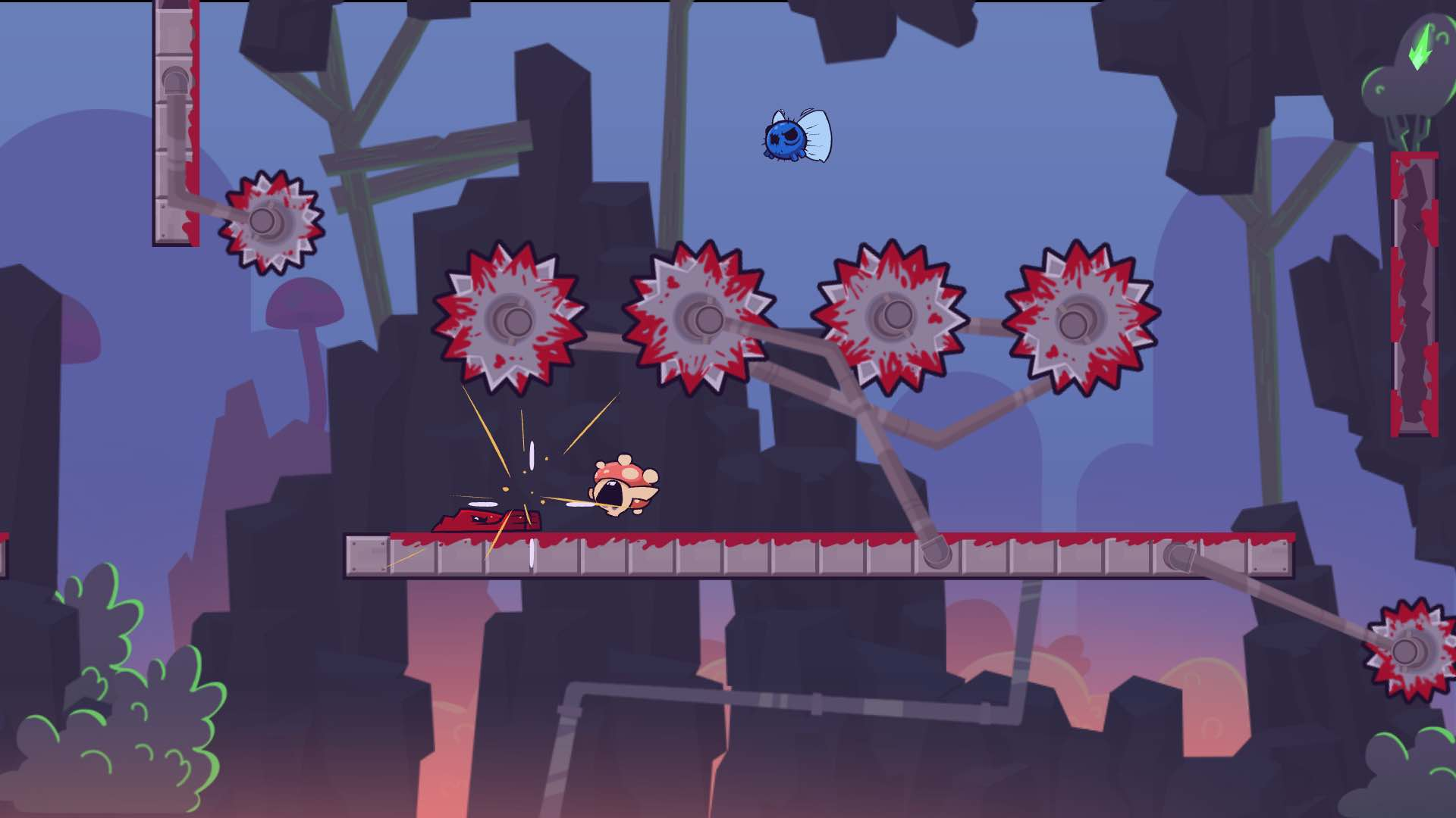 super-meat-boy-forever-screenshot-14