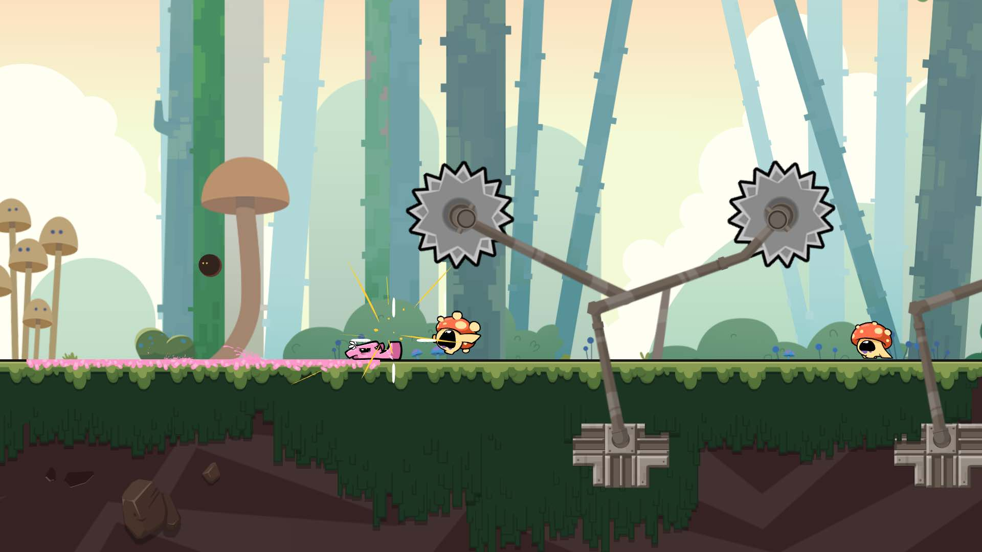 super-meat-boy-forever-screenshot-7