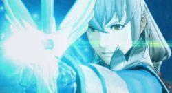 takumi-fire-emblem-warriors-screenshot