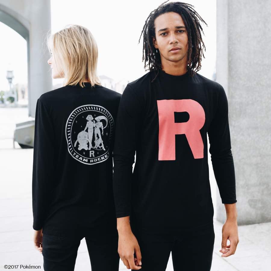 team-rocket-t-shirt-photo
