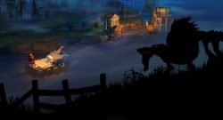 the-flame-in-the-flood-screenshot