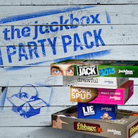 the-jackbox-party-pack-logo