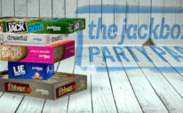 the-jackbox-party-pack-review-banner