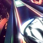 thumper-review-banner