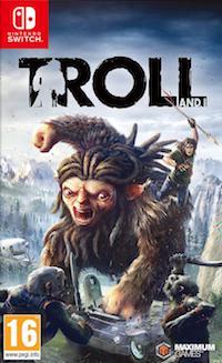 troll-and-i-pack-shot