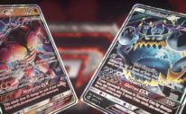 ultra-beasts-pokemon-tcg-image