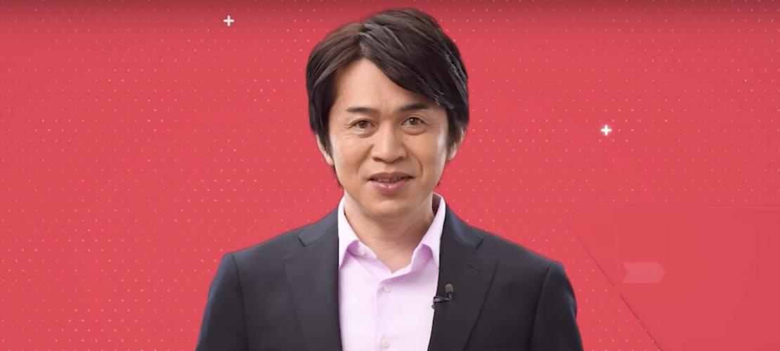 yoshiaki-koizumi-nintendo-image