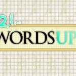 3-2-1-words-up-review-header