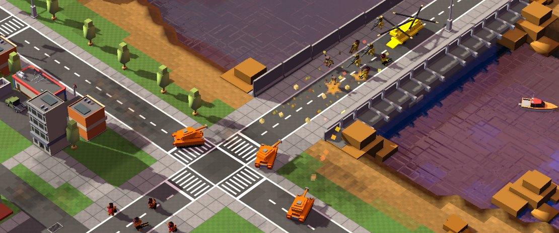 8-bit-armies-screenshot