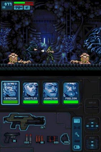 aliens-infestation-review-screenshot-1