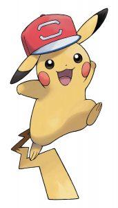 ash-hat-pikachu-alola-region-image