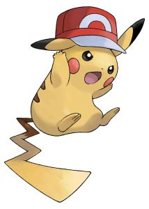 ash-hat-pikachu-kalos-region-image