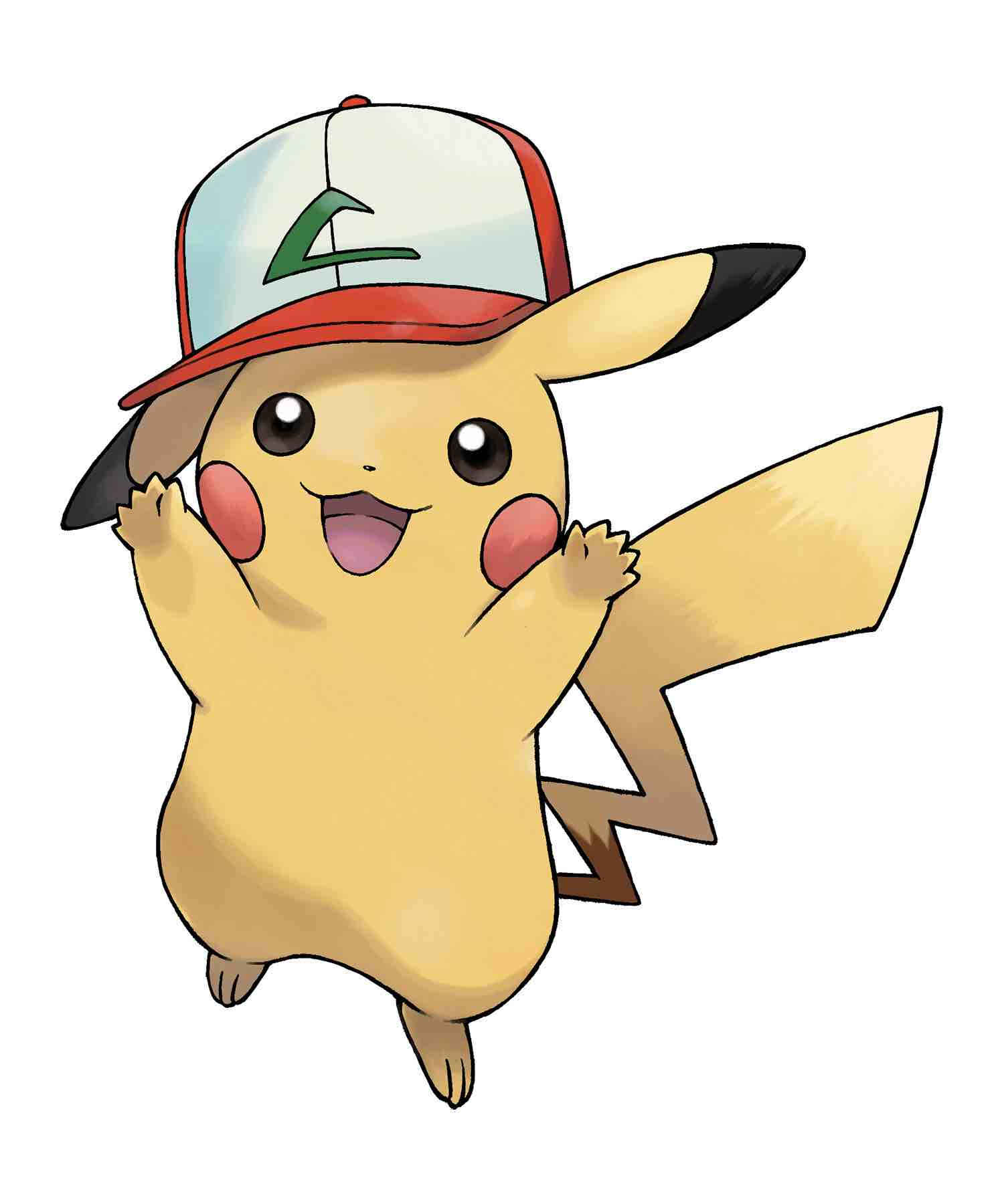 Worldmap as well Ash Hat Pikachu Distribution Events Hit Europe And North America This Month as well 1767553945027880660 furthermore 149618 additionally Arbok Charizard Vore 492030804. on original pokemon ash