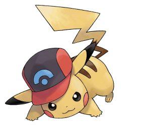 ash-hat-pikachu-sinnoh-region-image