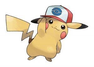 ash-hat-pikachu-unova-region-image