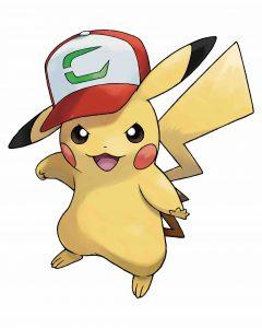 ash-pikachu-i-choose-you-image