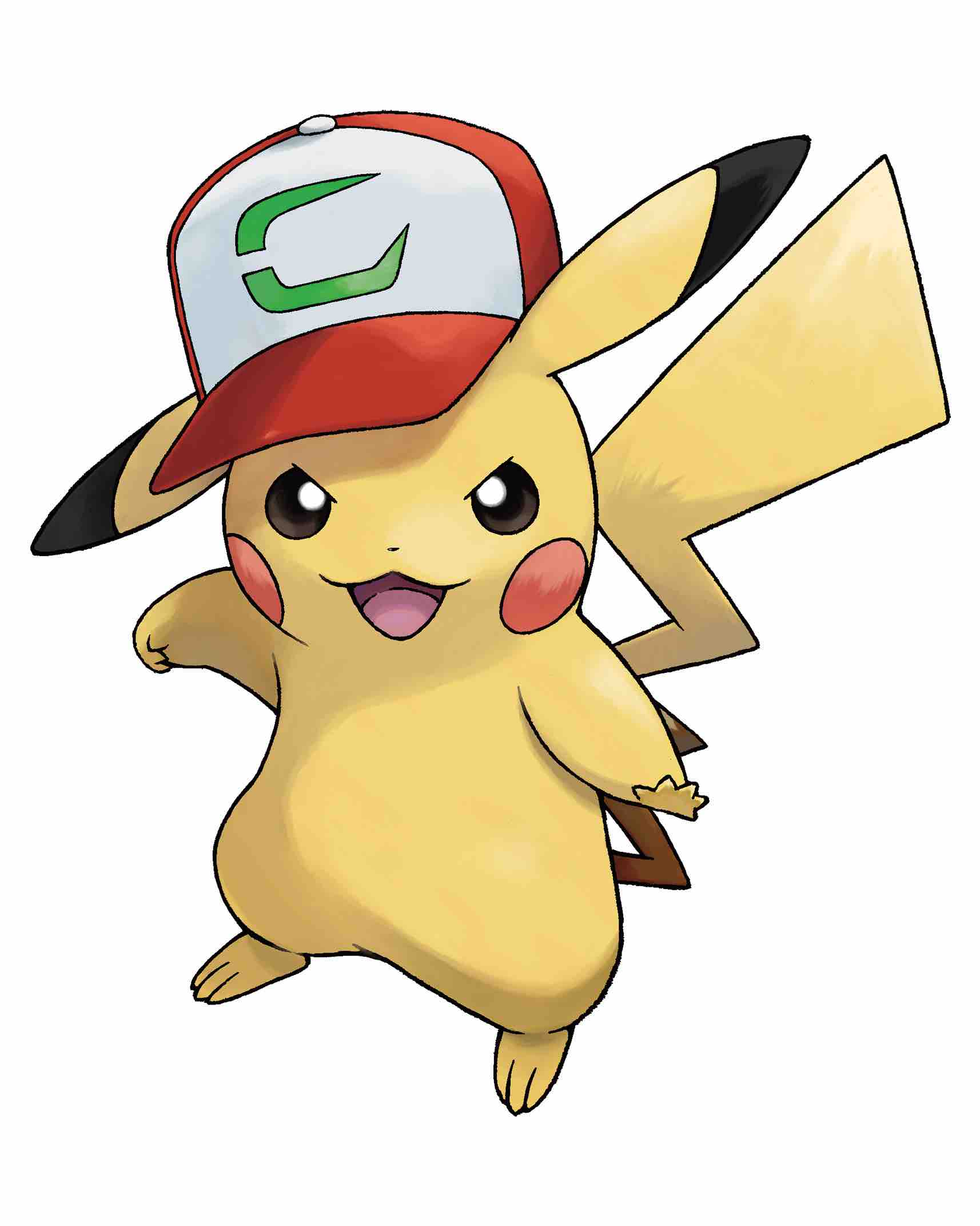 [Image: ash-pikachu-i-choose-you-image.jpeg]