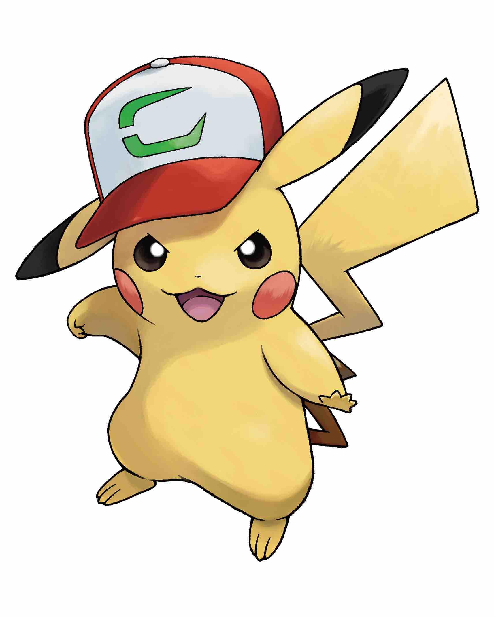 Grab An Ash Hat Pikachu Qr Code And Pok 233 Mon Tcg Card When You See Pok 233 Mon The Movie I Choose