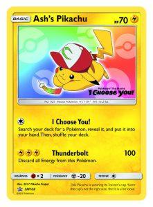 ash-pikachu-pokemon-tcg-card