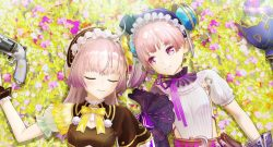 atelier-lydie-and-suelle-the-alchemists-and-the-mysterious-paintings-artwork