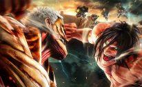 attack-on-titan-2-key-artwork