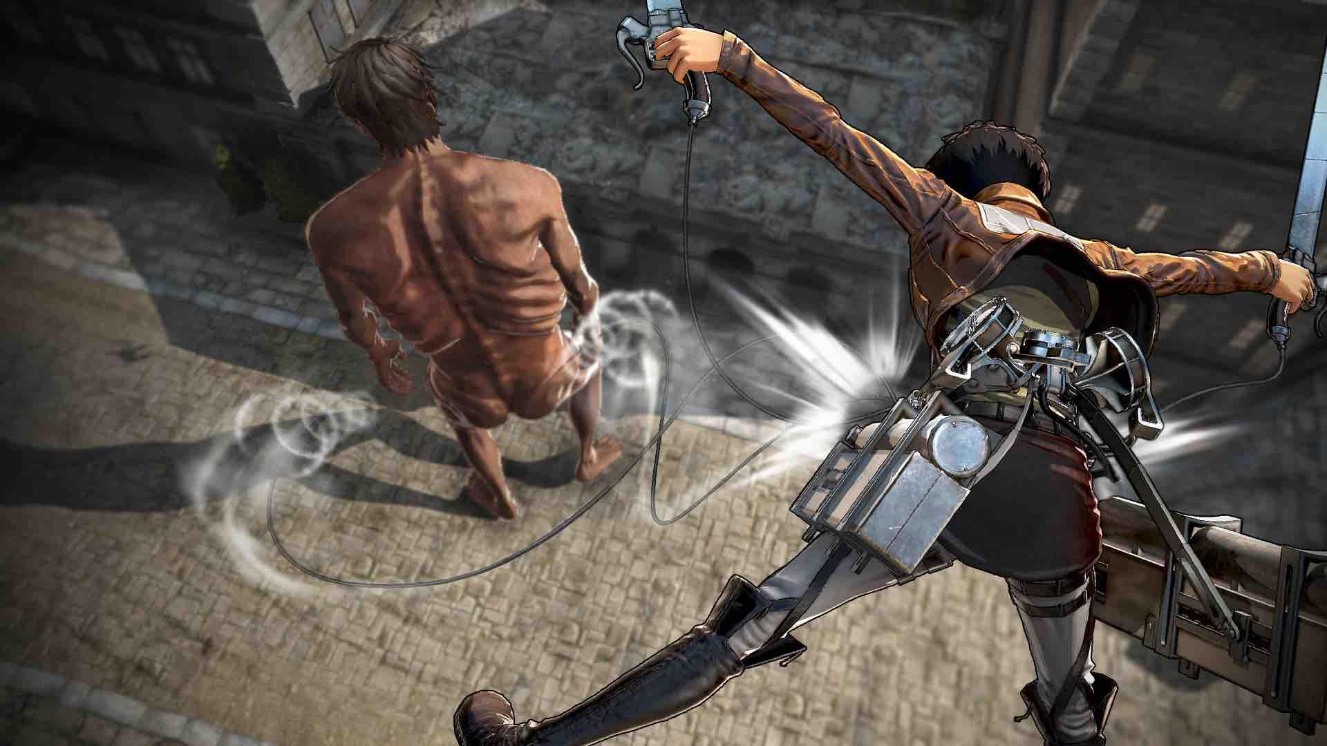 attack-on-titan-2-screenshot-1