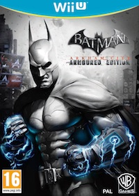batman-arkham-city-armored-edition-box-art