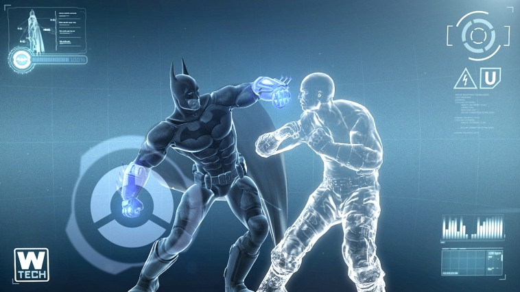 batman-arkham-city-armored-edition-review-screenshot-1