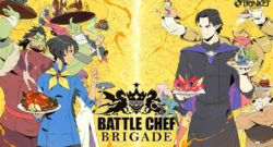 battle-chef-brigade-key-artwork