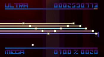 bit-trip-complete-review-screenshot-3