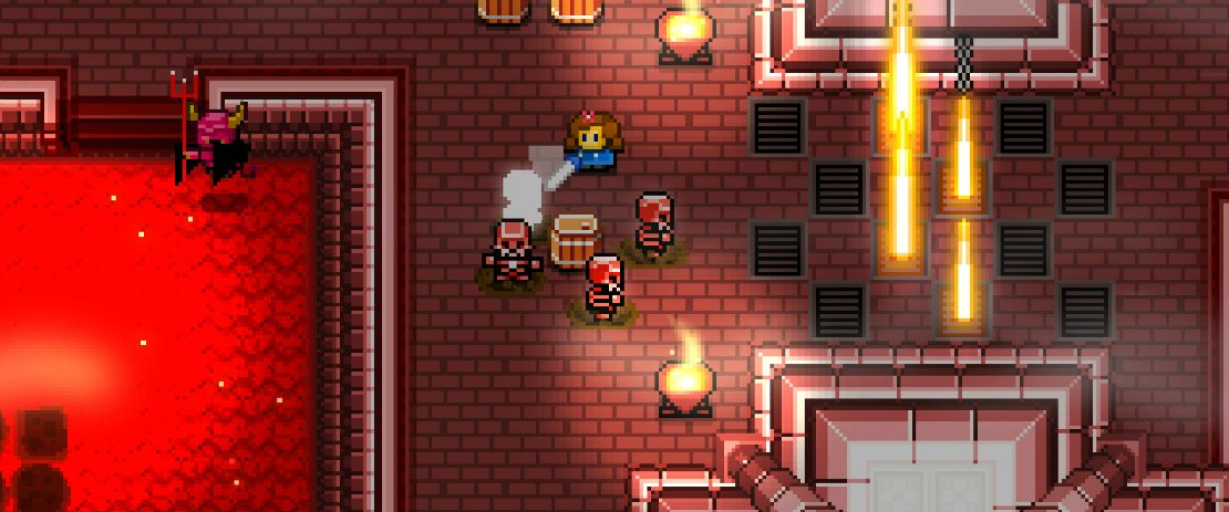 blossom-tales-the-sleeping-king-screenshot