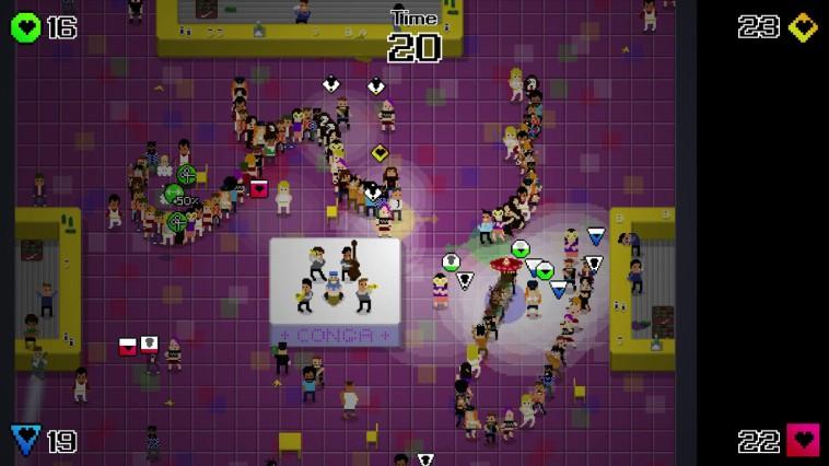 conga-master-party-review-screenshot-2