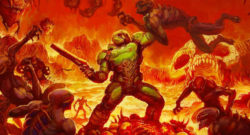 doom-key-art